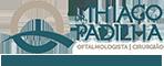 Dr. Thiago Padilha